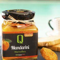 Marmellate_Mandarini0449