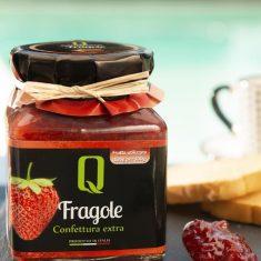 Marmellate_fragole