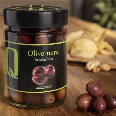 Olive_Nere_0306
