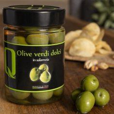 Olive_VerdiDolci_0279