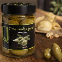 Olive_VerdiGiganti_0298