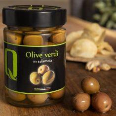 Olive_Verdi_0286