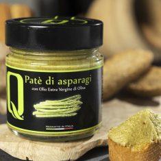 Patè_Asparagi_0884