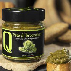Patè_Broccoletti_0919