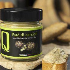 Patè_Carciofi_0916