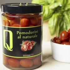 Pomodori_AlNaturale_1101