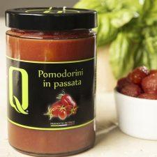 Pomodori_InPassata_1107
