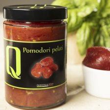 Pomodori_Pelati_1104