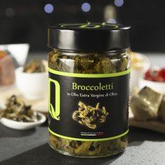 Sottolii_Broccoletti_1239