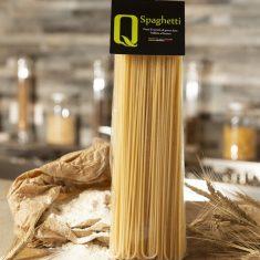 Spaghetti_1003-1