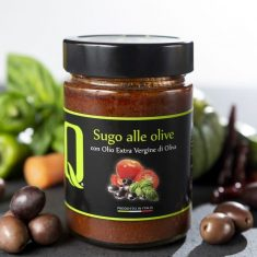 Sughi_Olive_1184