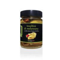 involtini-melanzane