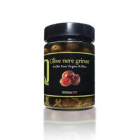 olive-nere-grinze