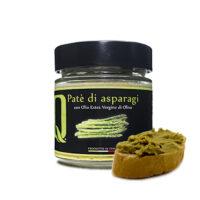 pate-asparagi