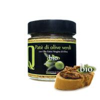pate-olive-verdi-bio