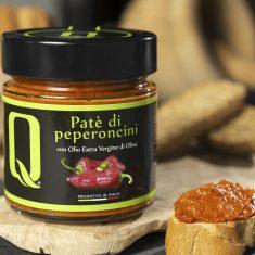 Patè_Peperoncini_0924
